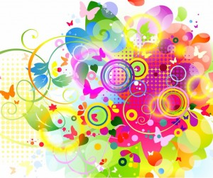 Abstract-Design-Vector-Graphic-Background