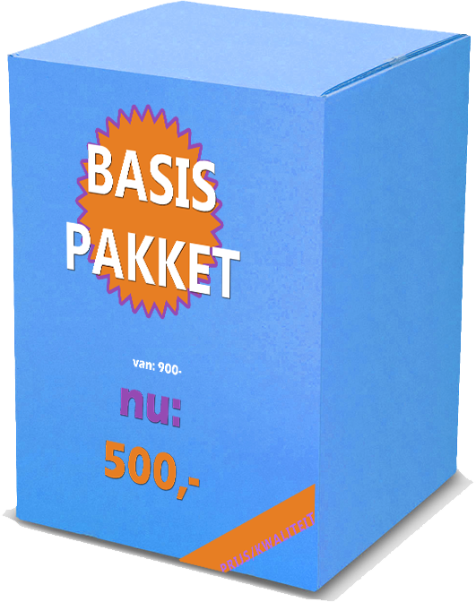 box-template-basis-pakket