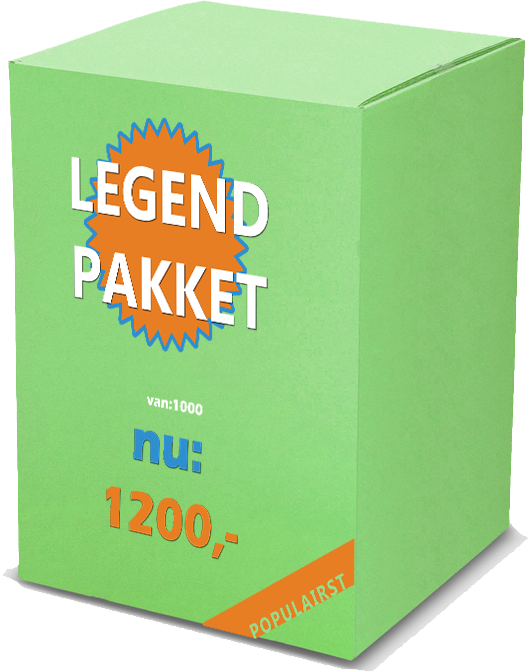 box-templatelegend-pakket-groen.png2