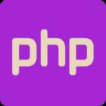 php-portfolio-icon