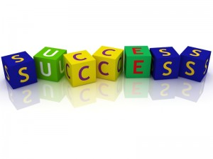maak je website een succes met deze 5 tips