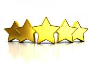 Tip 4 gebruik reviews