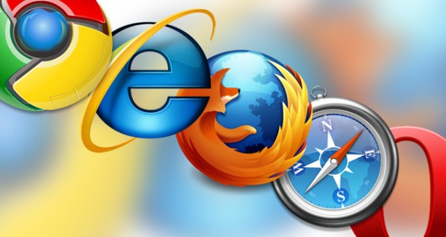 Wat is een browser?