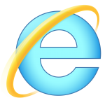internet-explorer browser