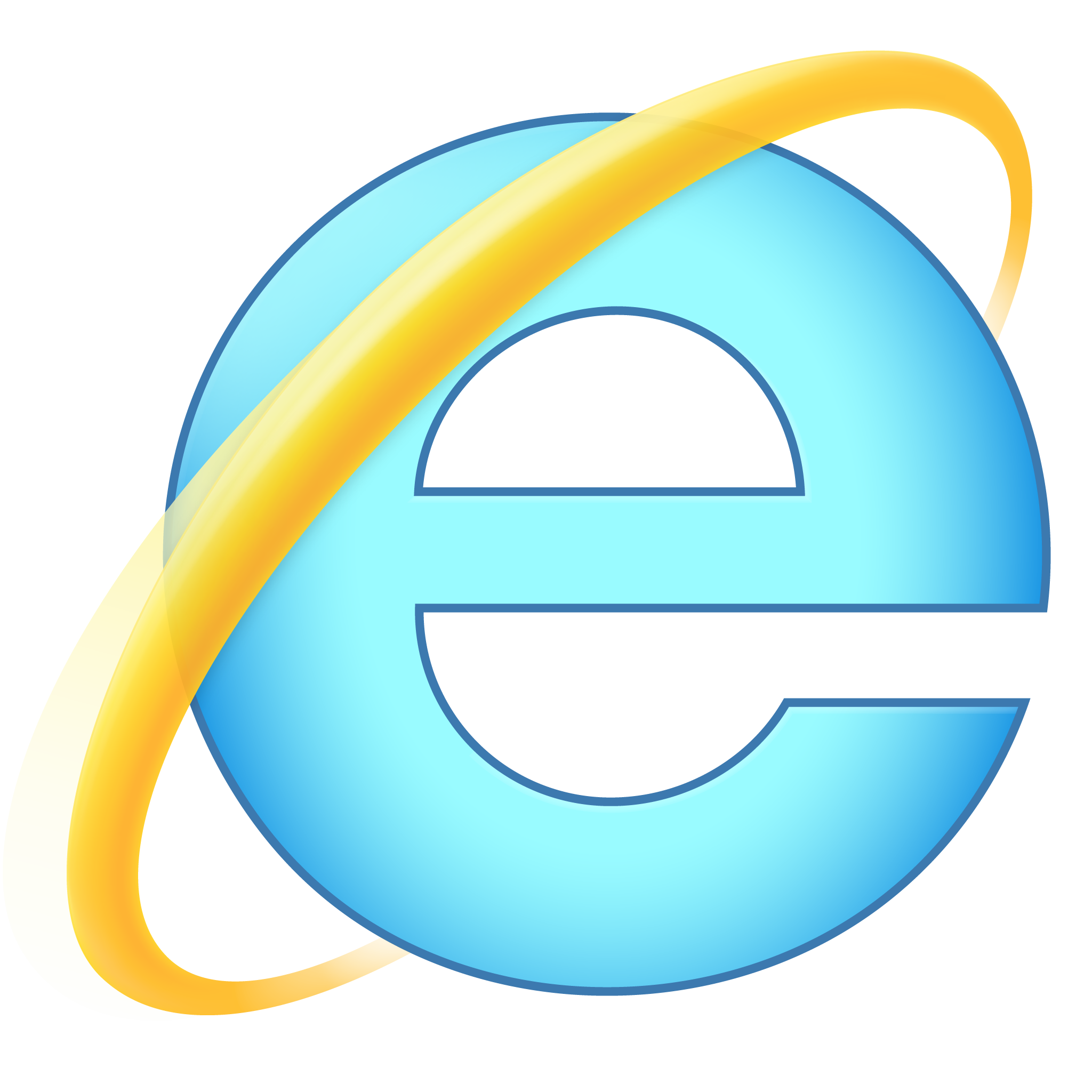 internet explorer bing images