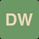 DW (2)