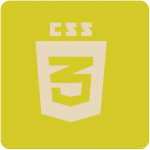 css3-portfolio-logo