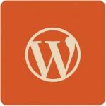 wordpess-icon